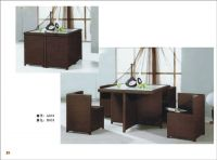 Sell outdoorcombination furniture