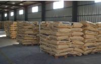 Industrial Xanthan Gum for household cleaning, agricultural flowable, et