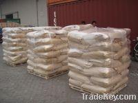 drilling grade Xanthan Gum