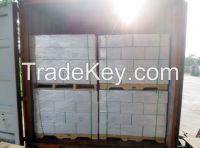 Sell Chitosan Flocculant