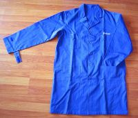 Sell Nomex Fire Retardant Labcoat for test operater