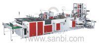 Sell Bag Making Machine (RJHQ-800)