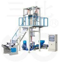 Sell Film Blowing Machine (SJ-A50, 55, 65, 65-1)