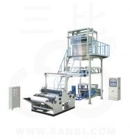 Sell extruder B65-1