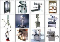 Durfo machinery