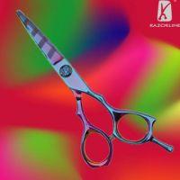 Sell Hairdressing Scissors - LGR907