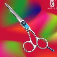 Sell Hairdressing Scissors - LX801B