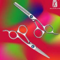 Sell Hair Scissors - LX942B