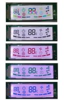 Sell Alphanumeric LCD Modules