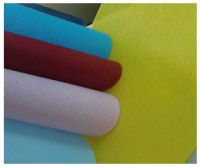 30gsm-150gsm pp nonwoven fabric