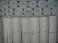 Non-woven Chemical Sheet (Non-woven Toe Puff