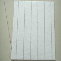 1.25mm stripe insole board