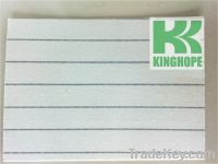 Sell non-woven stripe insole board for shoes making