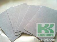 Sell Chemical sheet series(CS)