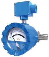 DIFFERENTIAL PRESSURE SWITCH with diaphragm