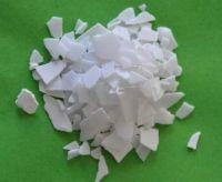 Potassium Hydroxide Flake