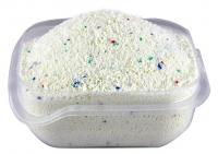 machine-wash detergent powder
