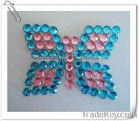 Sell Jewelry seal Sticker