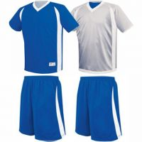 Soccer Jersey Soccer Uniforms Football Sports Wear Soccer jersey sets customised name and numbers