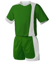 Top Ten Quality Soccer Jersey Soccer Uniforms Football Sports Wear Soccer jersey sets customised name and numbers