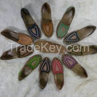 Quality Leather made Casual Sandals  for women