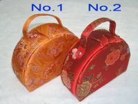 wholesale trinket, jewelry and dressing boxes & cases