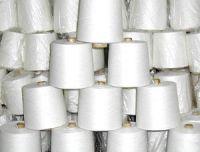 Sell ramie series yarn