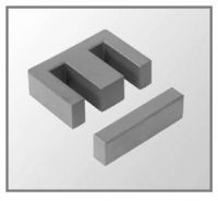 Sell Ferrite Cores