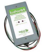 EcoPower4 System