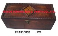 Sell many BOXES, pls contact: FzFortune(at)gmail com