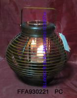 Sell many LANTERNS, pls contact: FzFortune(at)gmail com
