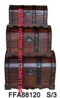 Sell many TRUNKS, pls contact: FzFortune(at)gmail com