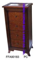 Sell many Cabinets, pls contact: FzFortune(at)gmail com