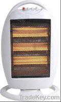 halogen heater NSB-120c cheaper