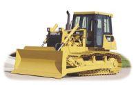 Sell bulldozer CATERPILLAR D6R
