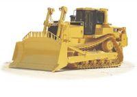 Sell CATERPILLAR bulldozer  D8R