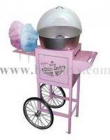 Sell CE Cotton Candy Machine