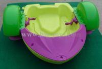 Sell Paddler Boat