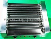Sell Hot Dog Grill Machine