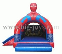 Sell Inflatable Castle