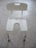 bathroom safety/shower bath chair