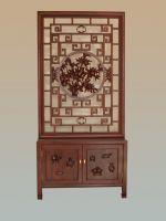 wooden craft furniture