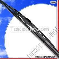truck wiper blade