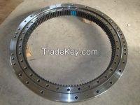 sell SWING BEARING FOR KOBELCO T200-2