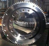 Sell swing bearing for Tadano TMZ255