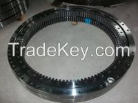 SLEW RING GEAR BEARING FOR KATO KR35H-3