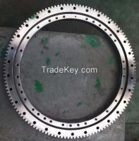 Sell Slewing Bearing for TADANO DT701