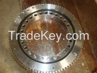 Sell Slewing Bearings for TADANO DT-700P