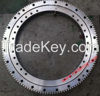 Sell slewing ring for Crane Aichi F507
