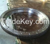 Sell Slewing Bearings for Crane Aichi D705